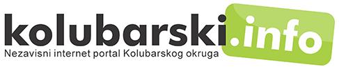 Kolubarski Info